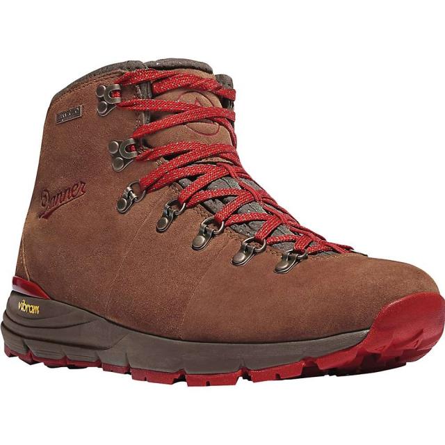 Danner - Women's Mountain 600 4.5IN Boot