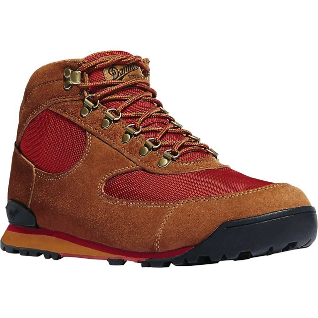 Danner - Women's Jag 4.5IN Boot