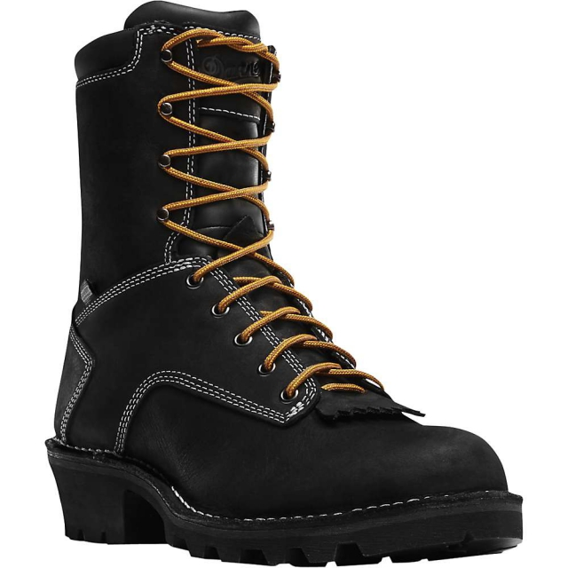 Danner - Men's Danner Logger 8IN Boot