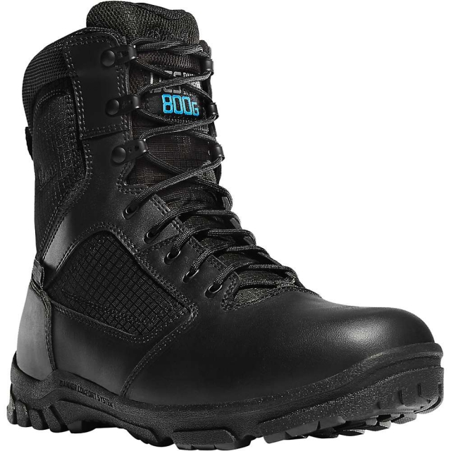 Danner - Men's Lookout 8IN 800G Insulated Boot