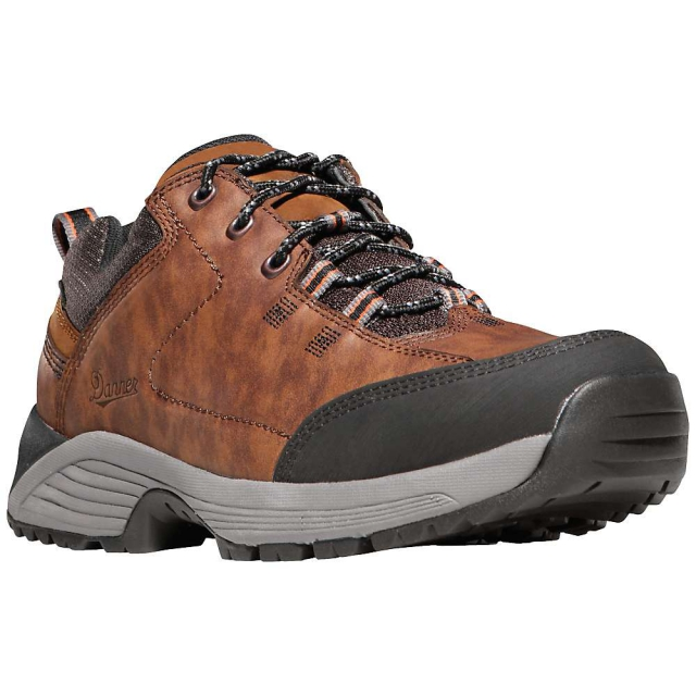 Danner - Men's Cloud Cap Shoe