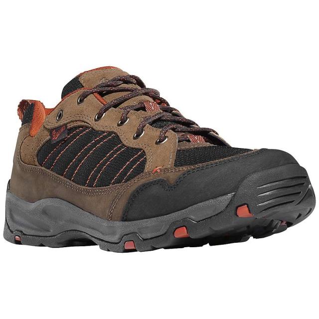 Danner - Men's Sobo Low Shoe