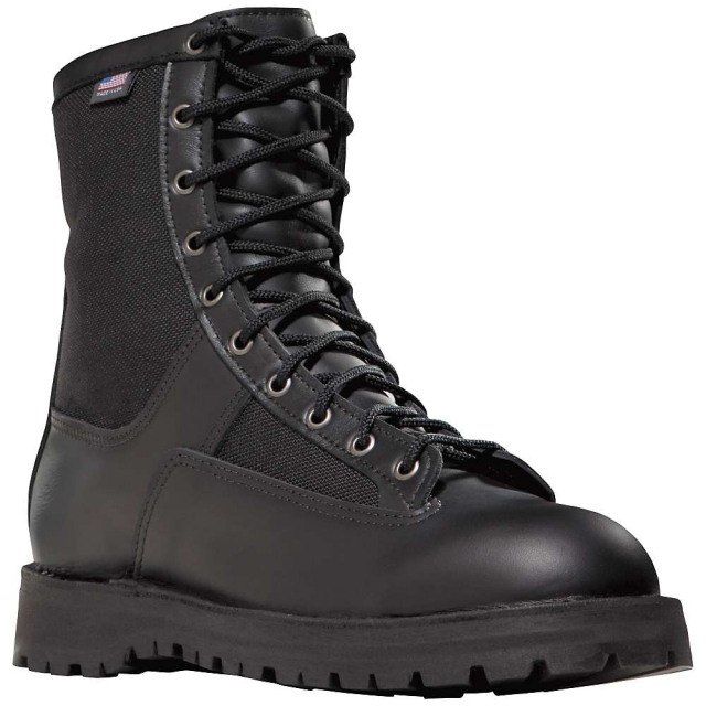 Danner - Acadia 8IN 200G Insulated Boot
