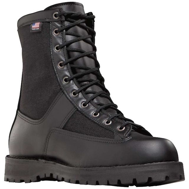 Danner - Acadia 8IN 400G Insulated Boot