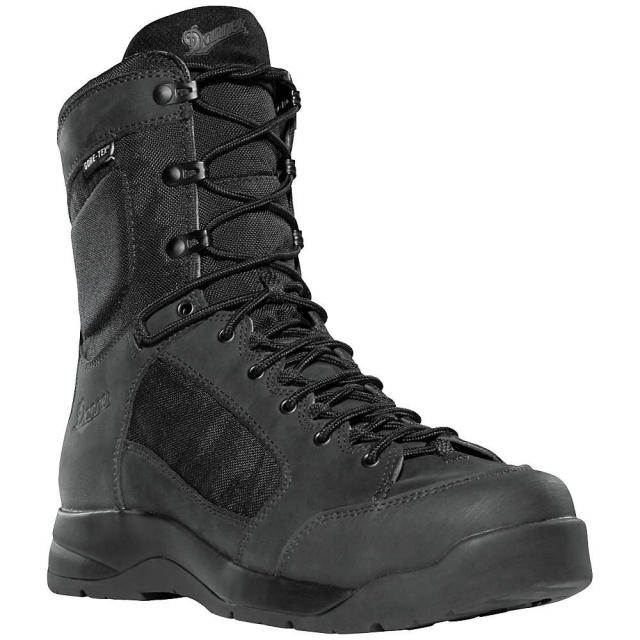 Danner - Men's DFA GTX Boot