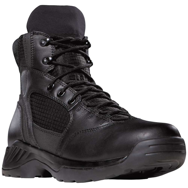 Danner - Men's Kinetic 6IN GTX Boot