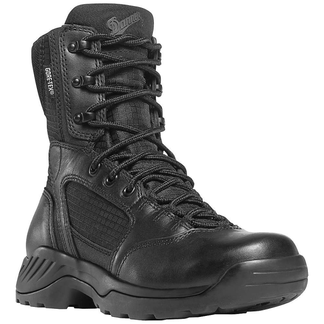 Danner - Men's Kinetic 8IN GTX Boot