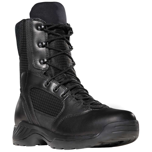 Danner - Men's Kinetic 8IN Boot