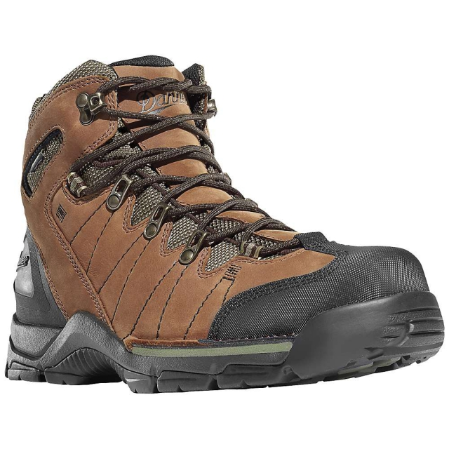 Danner - Men's Mt Defiance Boot