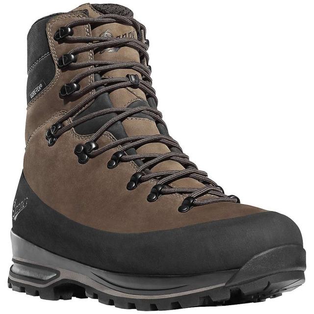 Danner - Men's Mountain Assault 7IN Boot