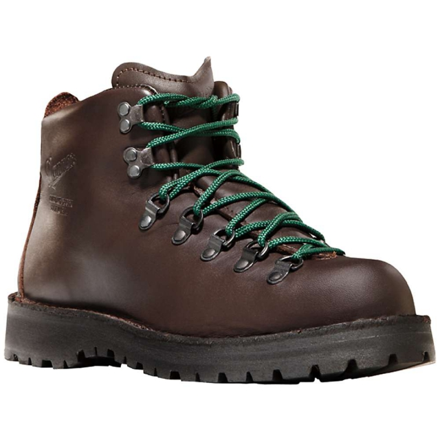 Danner - Mountain Light II Boot