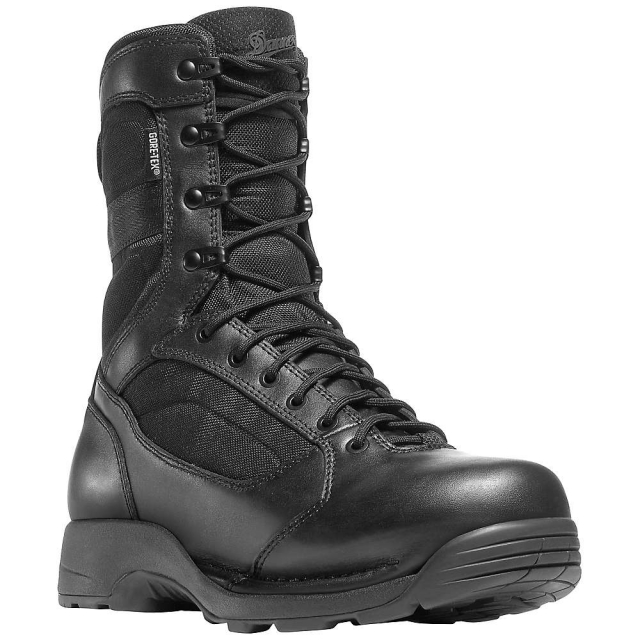 Danner - Men's Striker Torrent 8IN Boot