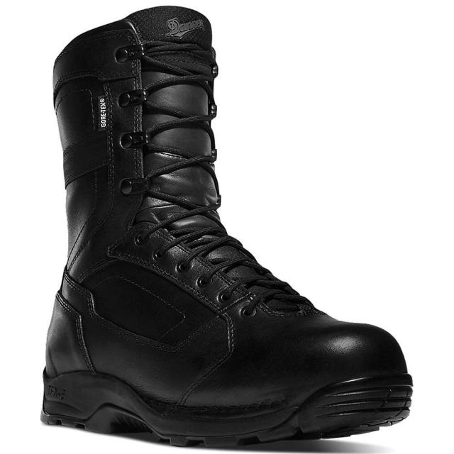 Danner - Striker Torrent Side-Zip 8IN Boot