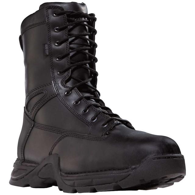 Danner - Men's Striker II 8IN GTX NMT Boot