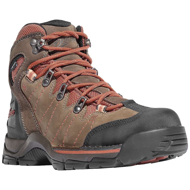 Danner - Women's Mt Defiance Boot