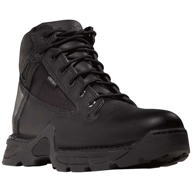Danner - Women's Striker II 4.5IN GTX Boot