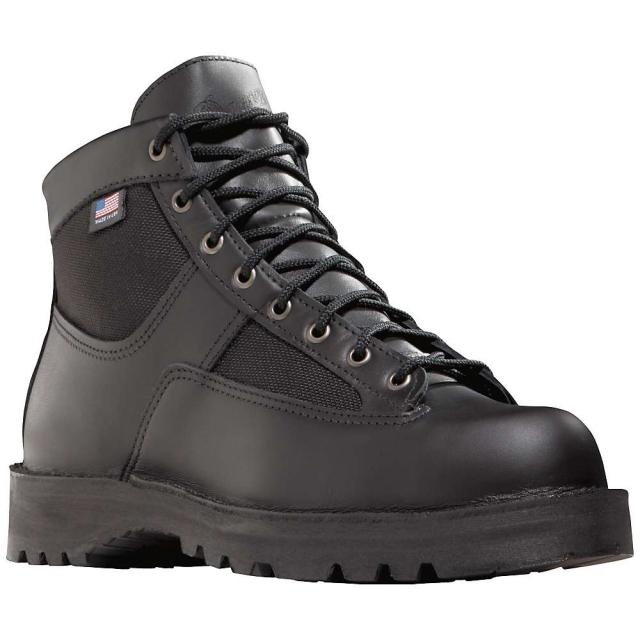 Danner - Patrol 6IN Boot