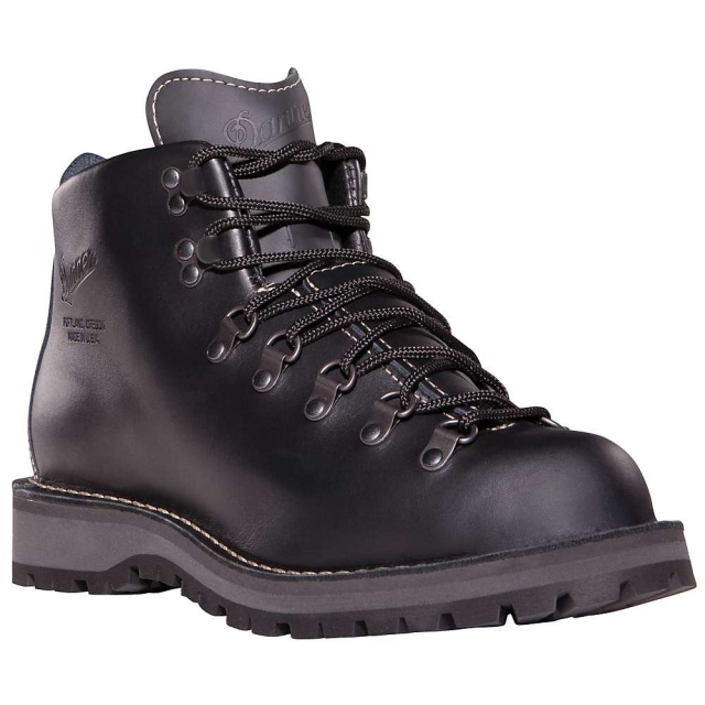 Danner - Men's Mountain Light II Boot