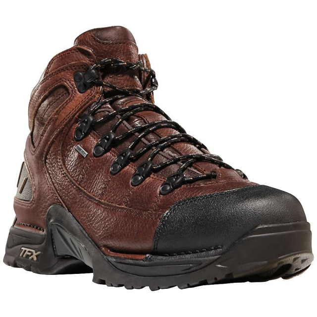 Danner - Men's 453 Boot
