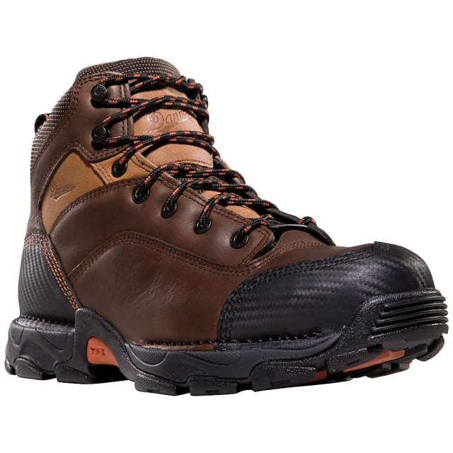 Danner - Men's Corvallis NMT Boot