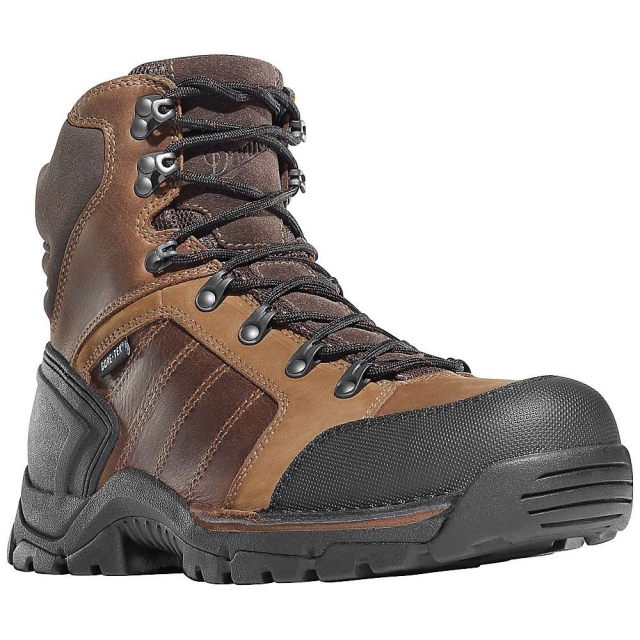 Danner - Men's Rampant TFC 6IN NMT Boot