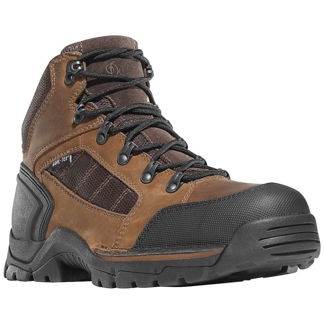 Danner - Men's Rampant TFC NMT Boot