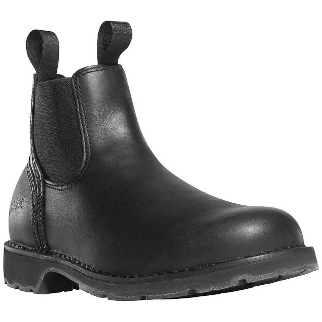 Danner - Men's Station / Office 6IN Boot