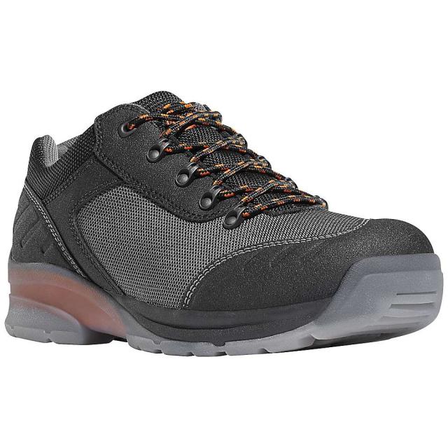 Danner - Men's Tektite NMT Shoe