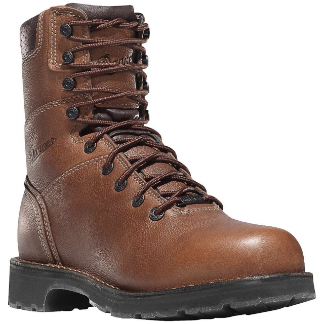 Danner - Men's Workman 8IN Boot