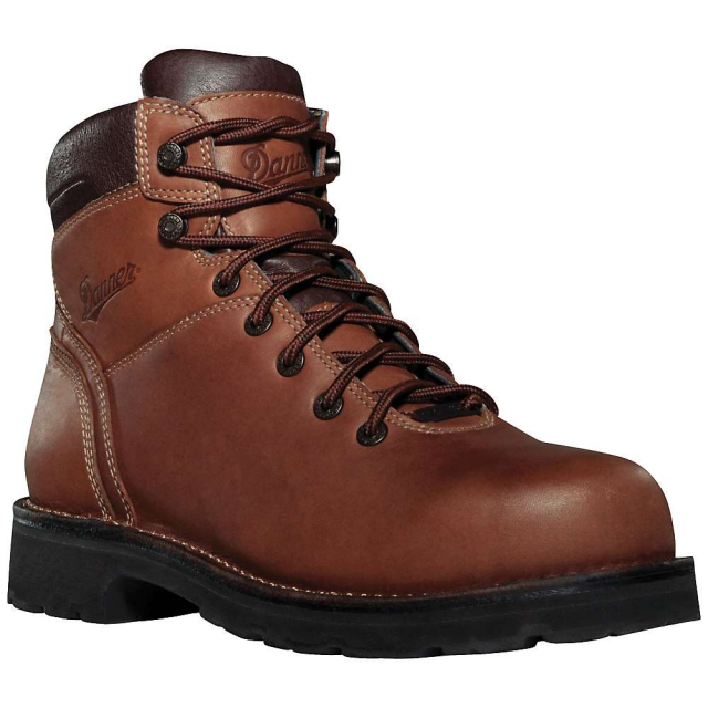 Danner - Men's Workman AT Boot