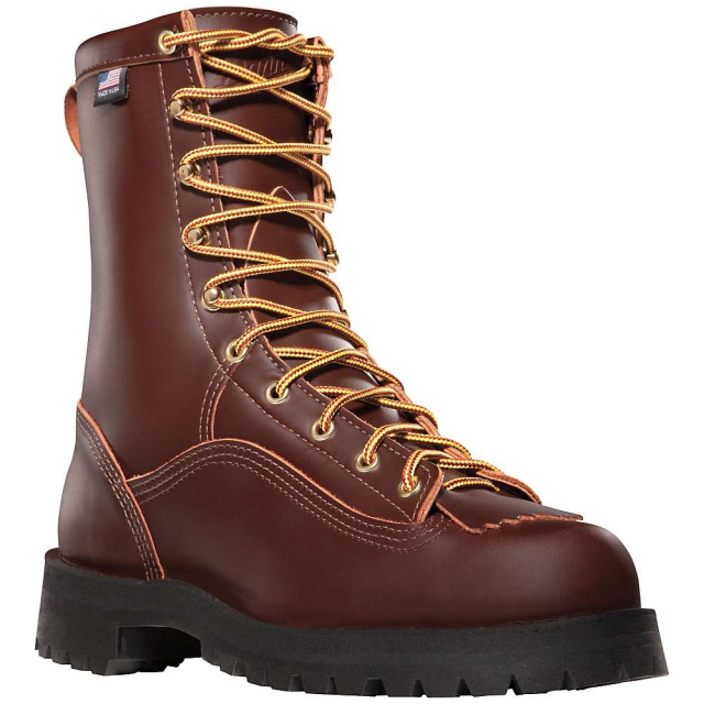 Danner - Men's Rain Forest Boot