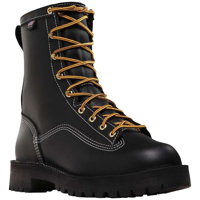 Danner - Men's Super Rain Forest Boot