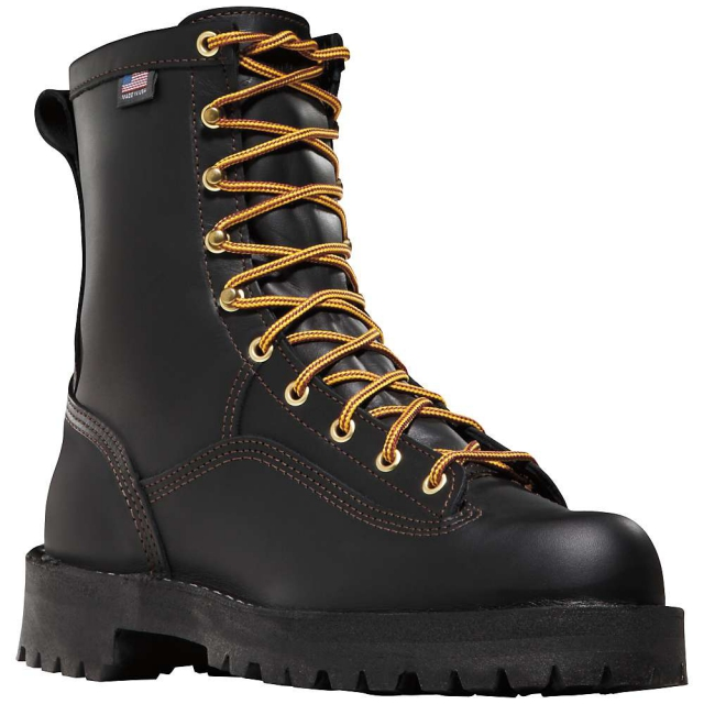 Danner - Women's Rain Forest Boot