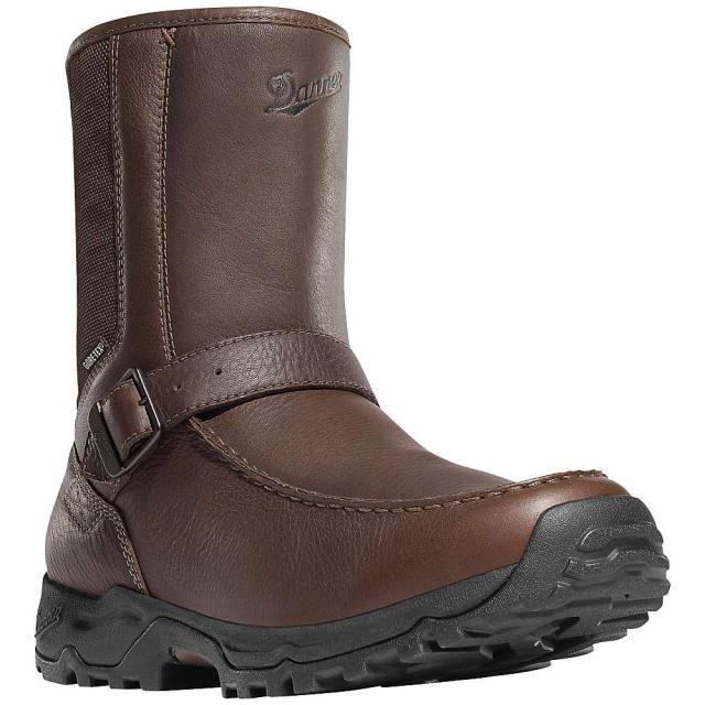 Danner - Men's Fowler 10IN GTX Boot