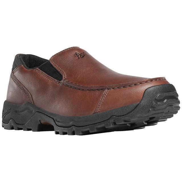 Danner - Men's Fowler 3IN shoe
