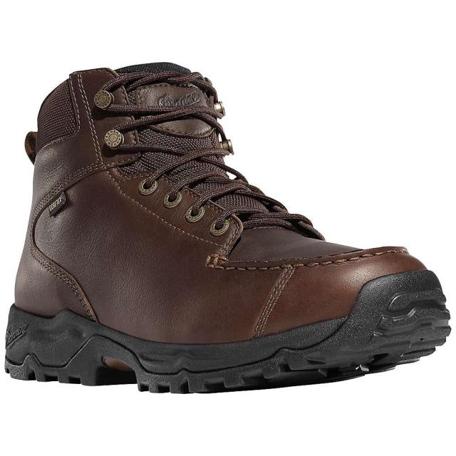 Danner - Men's Fowler 5.5IN GTX Boot