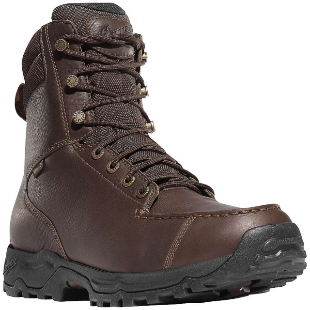 Danner - Men's Fowler 8IN GTX Boot