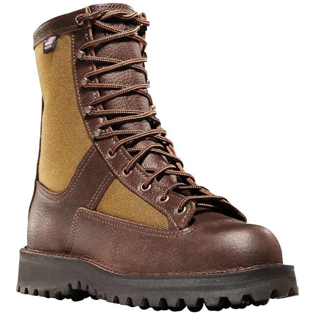 Danner - Men's Grouse Boot
