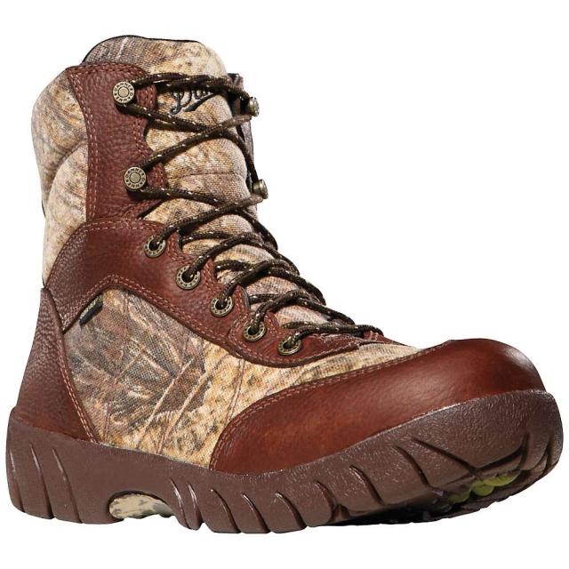 Danner - Men's Jackal II Boot