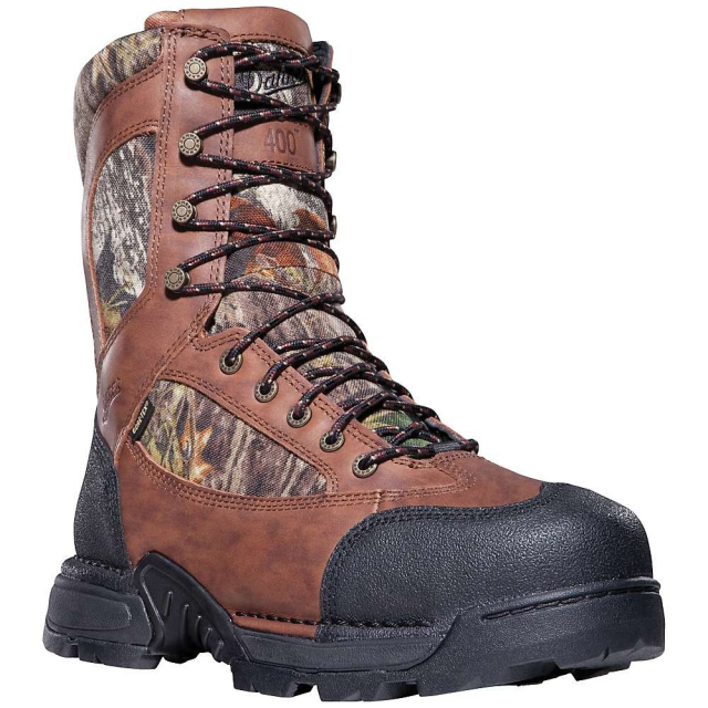 Danner - Men's Pronghorn 400G Insulated Boot