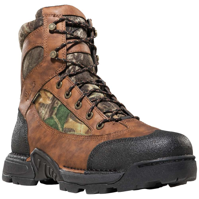 Danner - Men's Pronghorn 6IN Boot