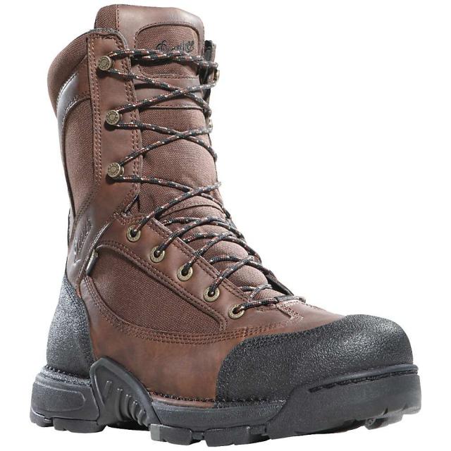 Danner - Men's Pronghorn 8IN Boot