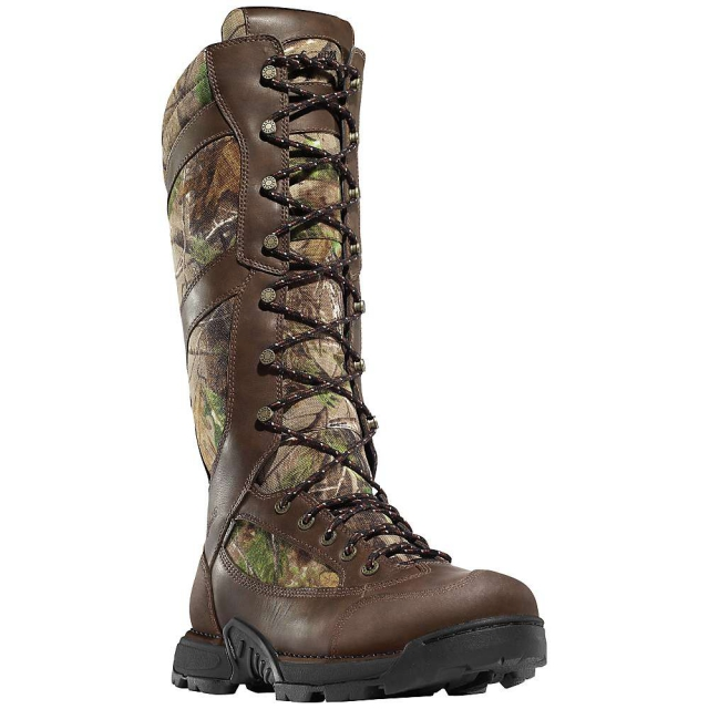 Danner - Men's Pronghorn Snake Boot