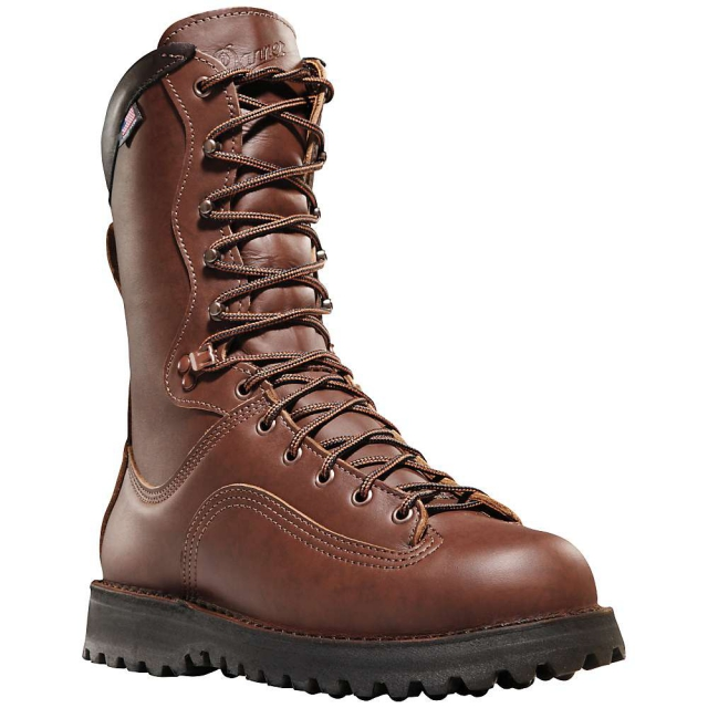 Danner - Men's Trophy Boot