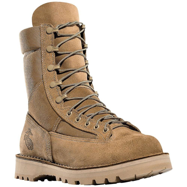 Danner - Men's Danner Marine 8IN ST Boot