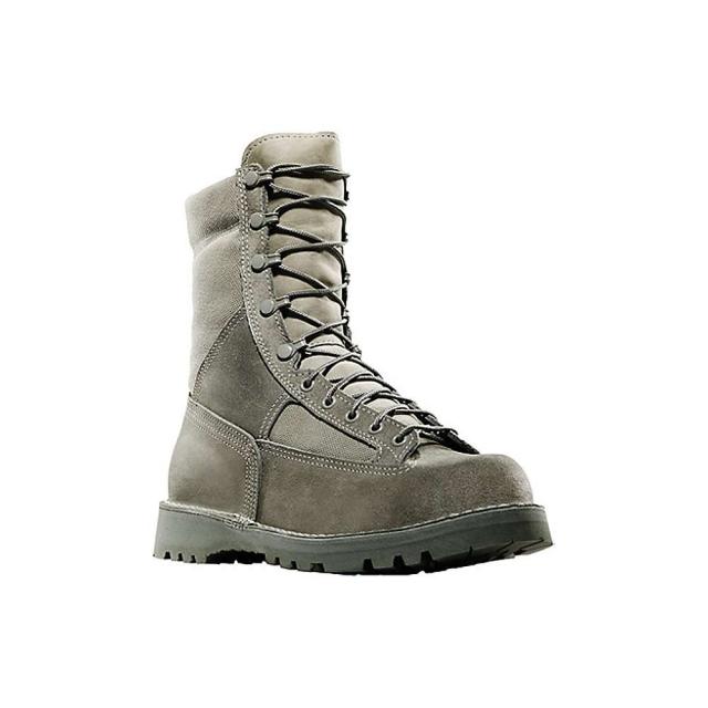 Danner - Danner USAF 8IN GTX Boot
