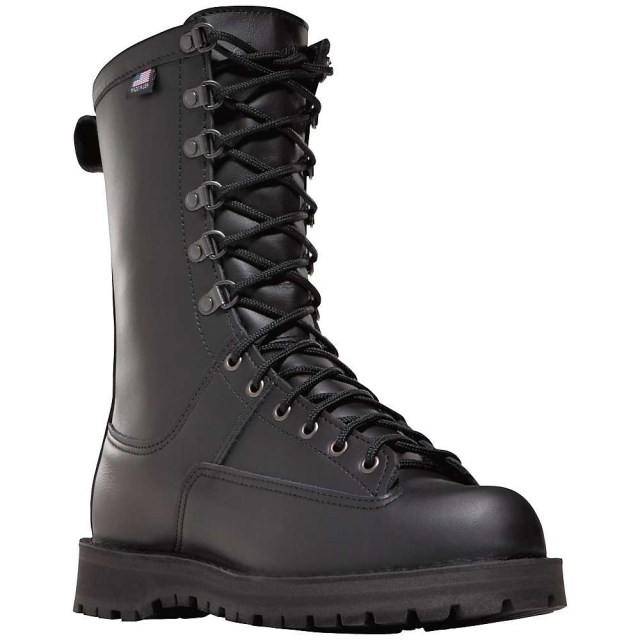 Danner - Fort Lewis 10IN Boot