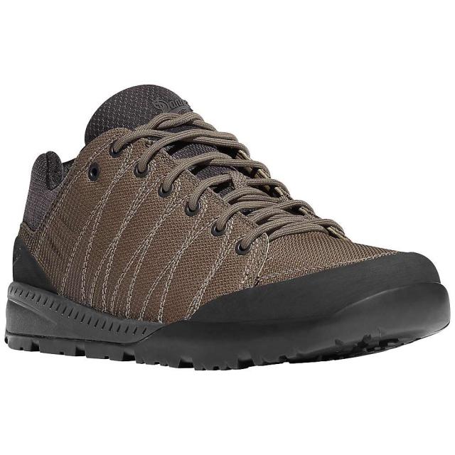 Danner - Men's Melee 3IN Boot