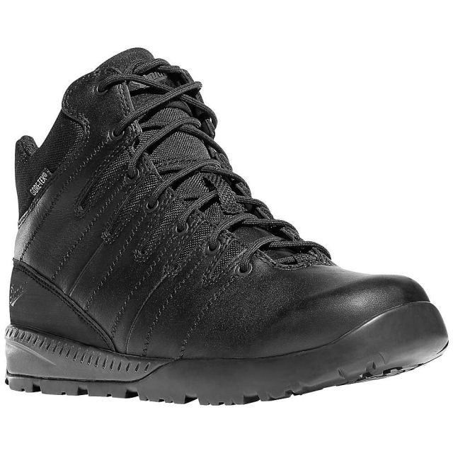 Danner - Men's Melee 6IN GTX Boot