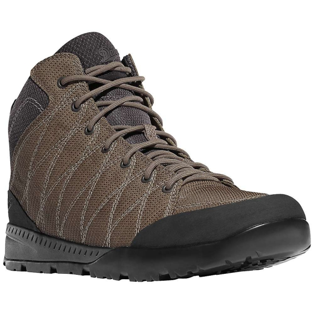 Danner - Men's Melee 6IN Boot